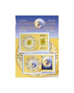 Boekje in Cirkels borduren 978-90-5945-117-9_small