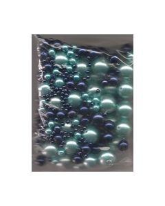 Parels Combizak Blauw groen Van 29 95 NU VOOR 25 -_small