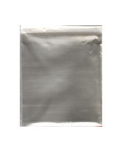 Plastick zakjes Vierkant 15 x 19 cm_small