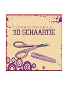 3D schaartje Hobbyjournaal FIM.09.8002_small