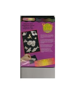 Scratch-art hologram zilver 115632 1801_small