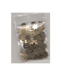 Pailletten sterren goud 12053 5317_small