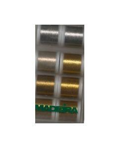 Madeira heavy Metal Resistant 8014 Assortidoos 8 kleuren_small