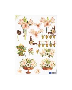 Mattie 3Dvel MB 0115 Bloemen_small