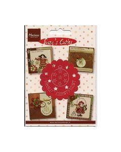 Suzy Cuties 019 Borduurmal Kerst_small