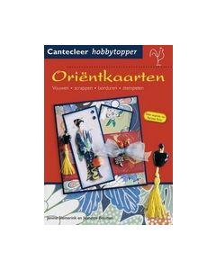Orientkaarten 978-90-213-3851-4_small