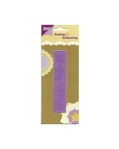 Joy Cutting en embossing Stencil  6002 0023_small