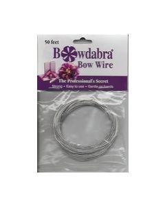 Bowdabra Bon Wire metaaldraad Zilver 65269589326_small