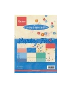 Pretty Papers Bloc Party Fun PK9063_small