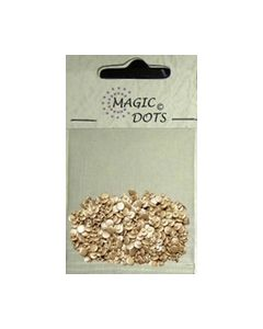 Magic Dots MD 002 Gold_small