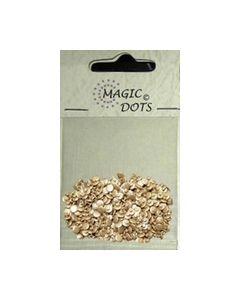 Magic Dots MD 002 Gold_small
