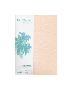PapiPrint Parchment 10 vellen 21x29 7  180gr. 61389 Bruin_small