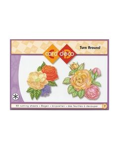 Card deco boekje 7 Turn Around_small