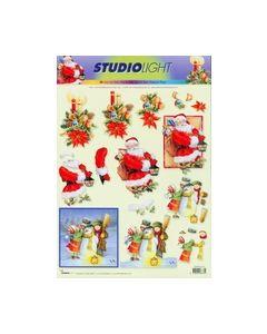Studiolight Kerst erstman kinderen STAPSL970_small