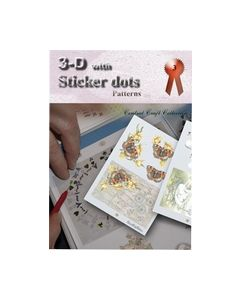 3-D met sticker dots boekje deel 3_small