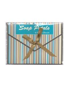 Soap Petals 88005_small