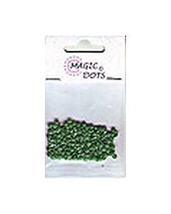 Magic Dots MD 003 Groen_small
