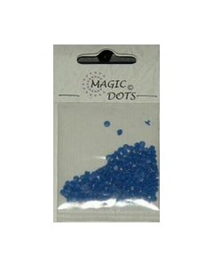 Magic Dots MD 005 Blue_small