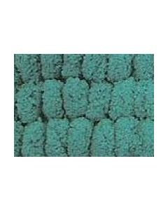 Pompon Turquoise 033 Rico Design_small