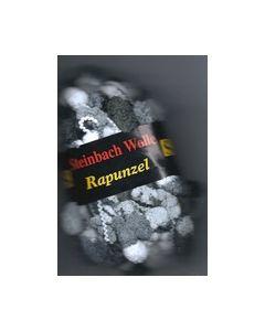 Rapunzel Stein Wolle 001 Zwart wit grijs_small
