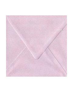 Enveloppen 14x14 cm 10 stuks donker Paars vierkant 3305_small