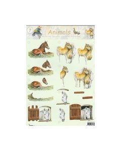 3D Vel Animals 07_small