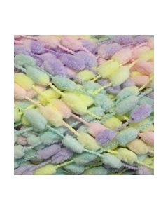 Pompon Mini rico Design kl.009 mix        383018_small