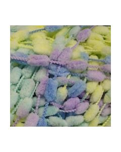 Pompon Mini rico Design  kl.010 mix        383018_small