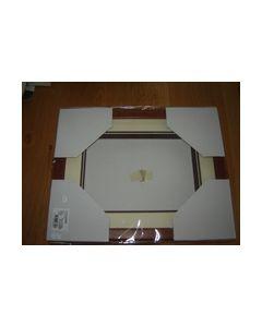 3D lijst  117143 2006 Binnen150x22mm  Buiten 274x343mm_small