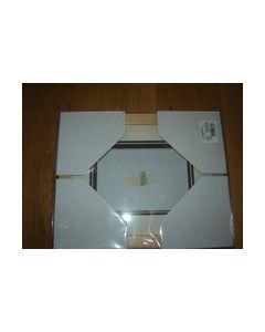 3D lijst 117143 2010 Binnen108x157mm Buiten 233x157mm_small