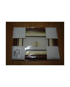 3D lijst 117143 2003 Binnen 57x112mm Buiten 144x200mm_small