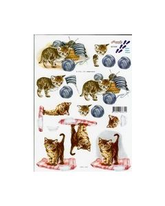 3D Vel Nouvelle 821549 Poesen_small