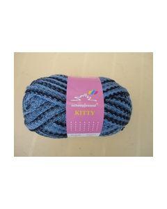 Kitty Scheepjeswol Kleur 16 mix Blauw 8717738993413_small