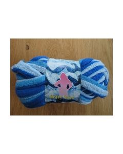 Kitty Star kleur 25 mix blauw 8717738995271_small