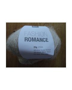 Fasion Romance 001 Ivory Art.383035 Rico Design 25gr._small