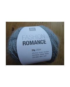 Fasion Romance 005 Grey Art.383035 Rico Design 25gr._small