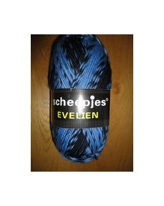 Evelien scheepjes kleurnr.5 blauw licht-marine 8717738993932_small