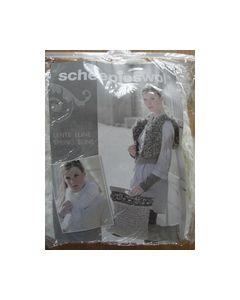Lente Eline Scheepjeswol nr.3 Room 8717738994717_small