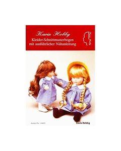 Patroon voor poppenkleding 5658031_small