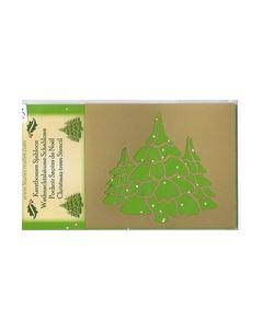 Kerstbomen sjabloon 940.6912_small