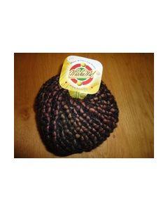 MakeMe Ice kl.96 mix zwart bruin rood 8712926367588_small