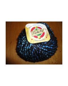 MakeMe Ice kl.93 mix zwart Blauw 8712926367571_small