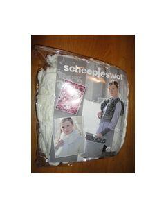 Eline Soft Scheepjeswol nr.3 Room 8717738995943_small