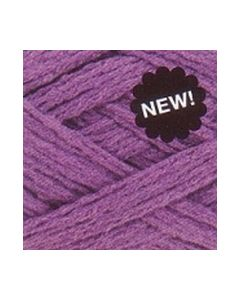 Loopy Creative Rico 015 violet 4050051507177_small