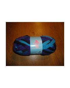 Ariana Scheepjeswol nr40 mix blauw paars120gr.717738996599_small