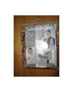 Lente Eline Scheepjeswol nr.29 mix b r g g  8717738994601_small