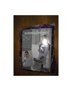 Lente Eline Scheepjeswol nr.30 mix lila p c  8717738994618_small