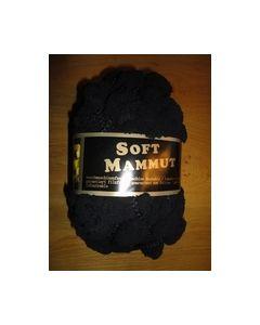 Soft Mammut nr.7 zwart 8717738993000_small