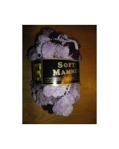 Soft Mammut nr.1paars lila oud.r. 8717738993000_small