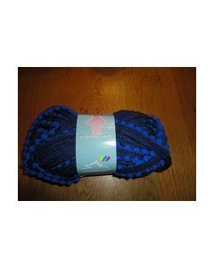 Ariana Pompon scheepjeswol nr.16 Blauw 8717738996476_small